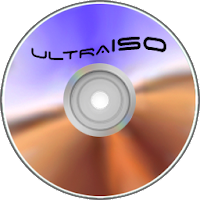 UltraISO 9.7.0 Build 3476 Premium Edition Full Serial