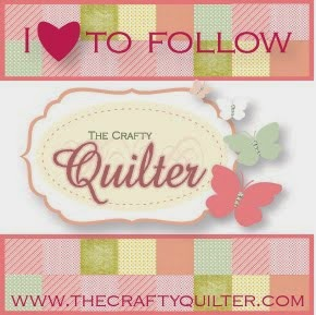 Quilting tips,Tutorials and inspiration :