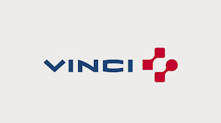 Vinci SA dividend exercice 2019 en baisse