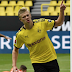 Bundesliga Round 26: Dortmund's Haaland Grabs First Post-Lockdown Goal In Bundesliga