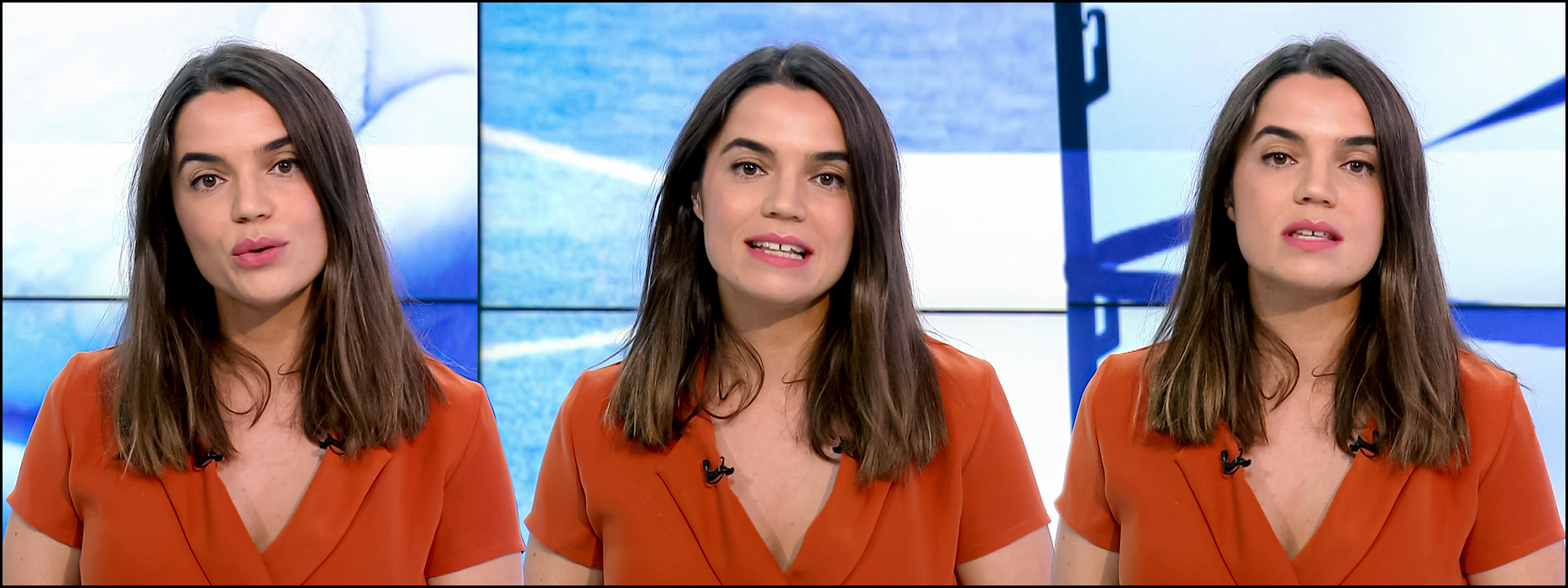 Cécile Grès