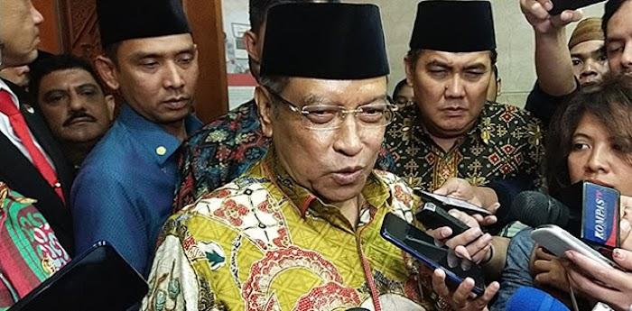 PBNU Akan Gelar Musyawarah Terkait Polemik Label Haram Rokok Elektrik