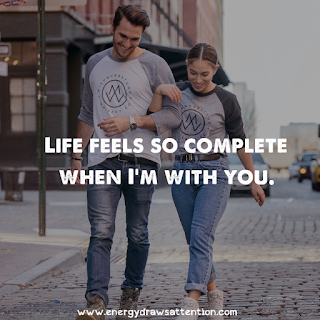 41 Best Girlfriend Quotes To Use For Your Instagram Captions