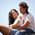 Bollywood Couple Wallpaper - 7