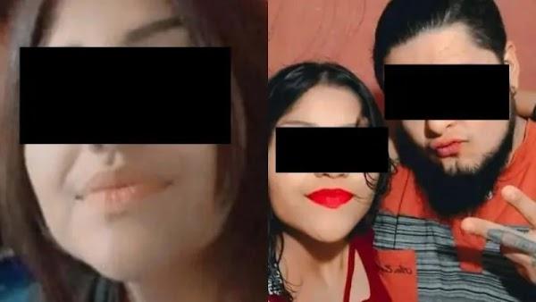 Se acabó la búsqueda, encontraron el cuerpo de Wendy Anahí ENTERRADO en la casa de su novio