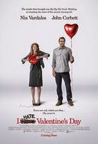 Watch I Hate Valentine's Day Online Free in HD