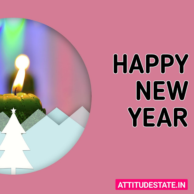 new year wishes with pictures