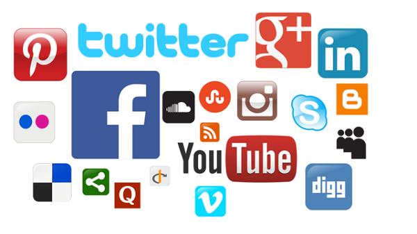 3 حيل لتحكم في وقتك على وسائل التواصل الاجتماعي مثل واتساب وفيسبوك