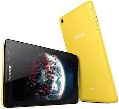 Download Lenovo A8-50 A5500 Firmware Flash File Free