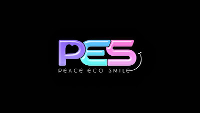 PES: Peace Eco Smile Subtitle Indonesia [Batch]