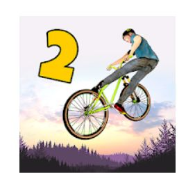 Shred! 2 – Freeride Mountain Biking Apk Data for Android Download
