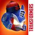 Angry Birds Transformers 1.21.1 MOD APK