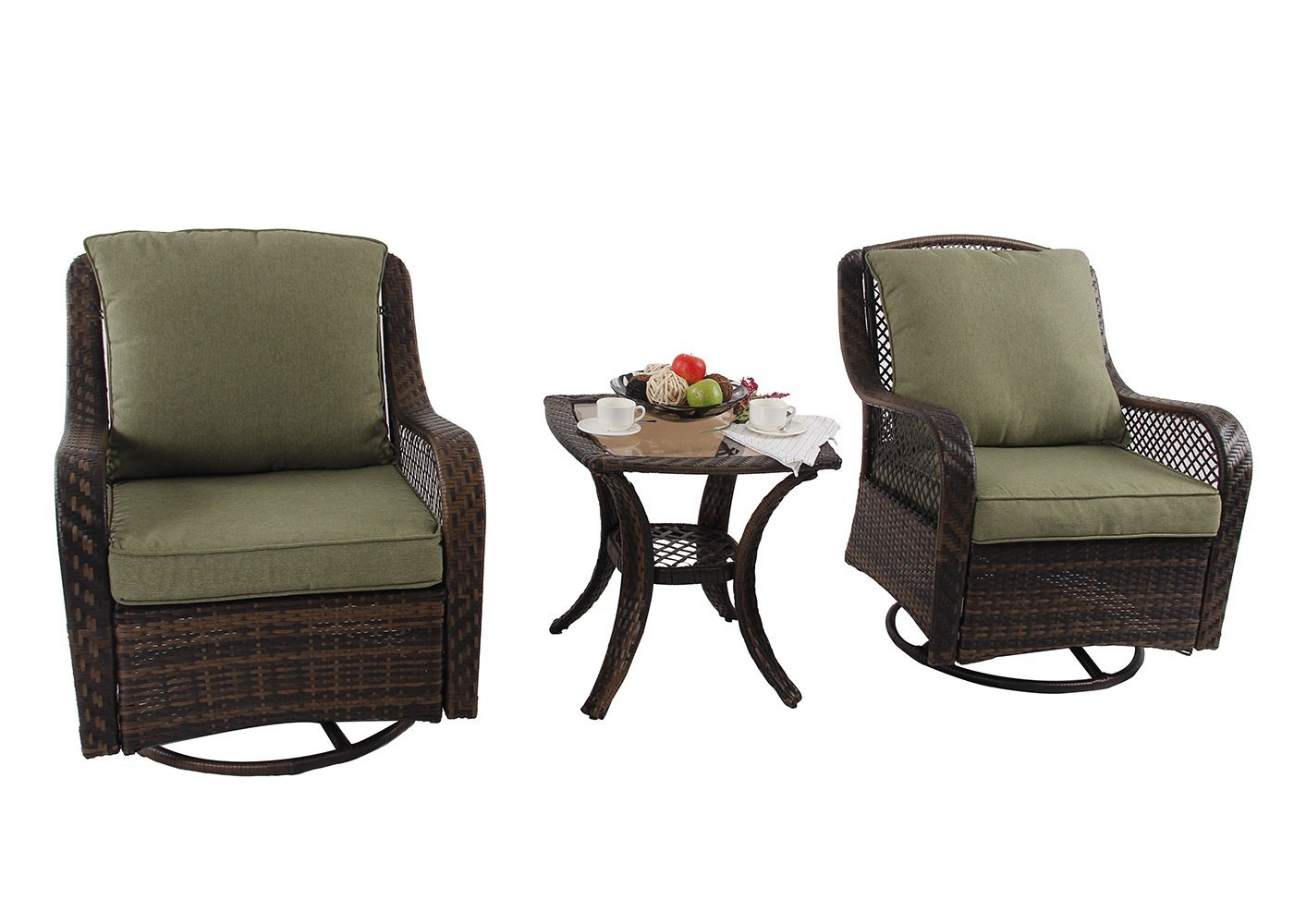 Prime Luxury Furniture Review Phi Villa Patio Outdoor 3 Piece Andrewgaddart Wooden Chair Designs For Living Room Andrewgaddartcom