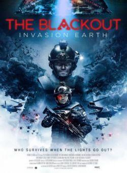 Cuộc Xâm Lược Trái Đất - The Blackout (2019)