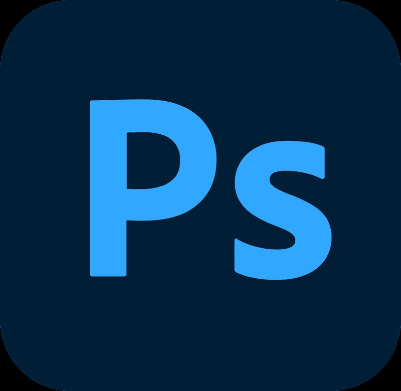 Adobe Photoshop 2021 version for windows free download