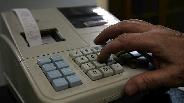 Φορολογικές παραβάσεις σε Ναύπλιο και Τολό «έδειξαν» οι καλοκαιρινοί έλεγχοι