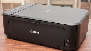 http://canondownloadcenter.blogspot.com/2016/05/canon-pixma-mg3220-driver-download.html