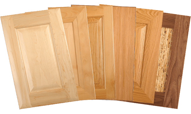 Kitchen Cabinet Doors In Okc