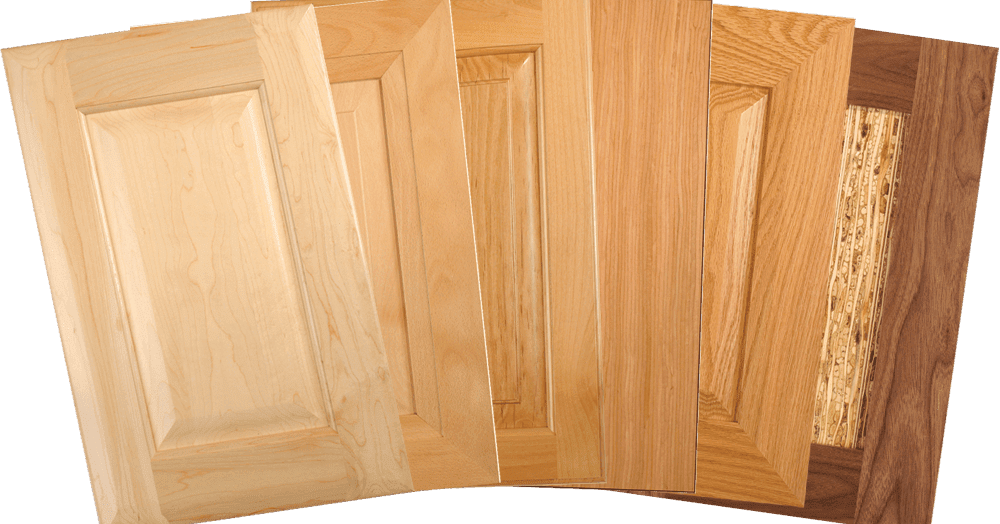 Finished Kitchen Cabinet Doors Online