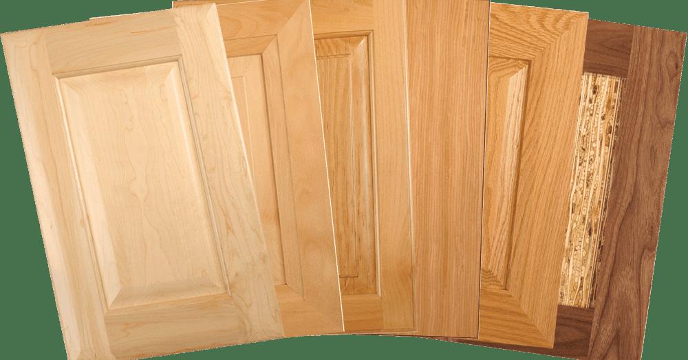 buy modern kitchen cabinets online corner sink 5+ unfinished cabinet doors ideas