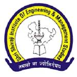 Shri Shivaji Institute of Engineering & Management Studies, Parbhani Recruitment for Librarian: Last Date-05/05/2019