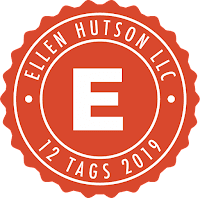 https://blog.ellenhutson.com/2019/12/01/12-tag-of-christmas-2019-challenge-and-welcome/