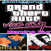 Gaming Guruji Blog : गेमिंग गुरुजी ब्लॉग [ Hindi]