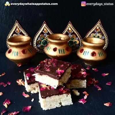 dhanteras photo   Everyday Whatsapp Status   Best 70+ Happy Dhanteras Images HD Wishing Photos