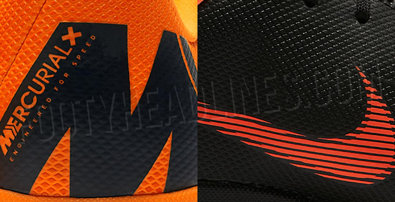 5f7bb21480370 2 Next-Gen Nike Mercurial 2018 Takedown Launch Boots Leaked