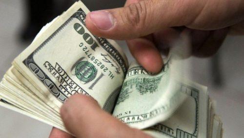 El Dólar Sigue En Alza La República