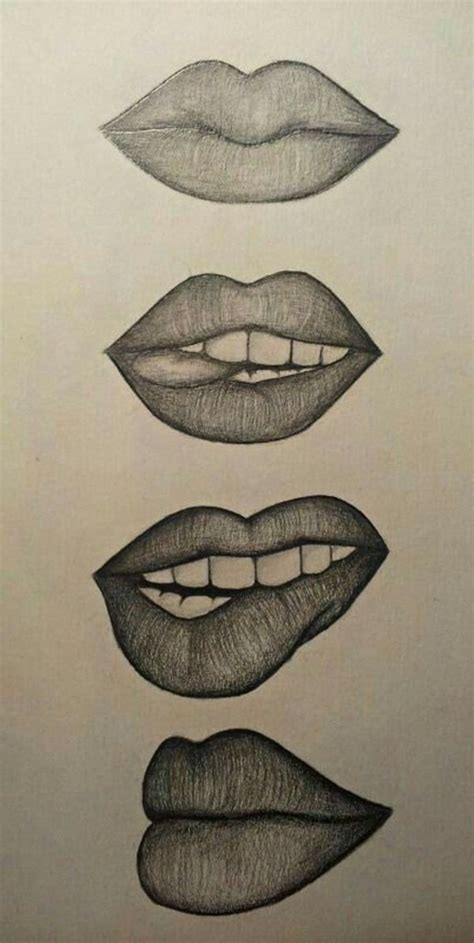 cool drawings that are easy to do