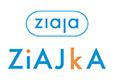 http://www.srokao.pl/2016/04/analiza-ziajka.html