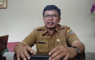 ASN Kota Cirebon Akan Dapat Gaji Ke 13