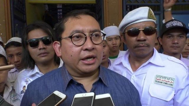 Jabatan Presiden Mau Diperpanjang, Fadli Zon: Bahaya!