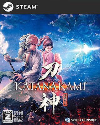 katana kami a way of the samurai story,katana kami: a way of the samurai story,way of the samurai,a way of the samurai story,katana kami a way of the samurai story gameplay,katana kami a way of the samurai story walkthrough,katana kami a way of the samurai story review,way of the samurai 2020,katana kami a way of the samurai story english,katana kami: a way of the samurai story gameplay,way of the samurai 5,katana kami a way of the samurai story game