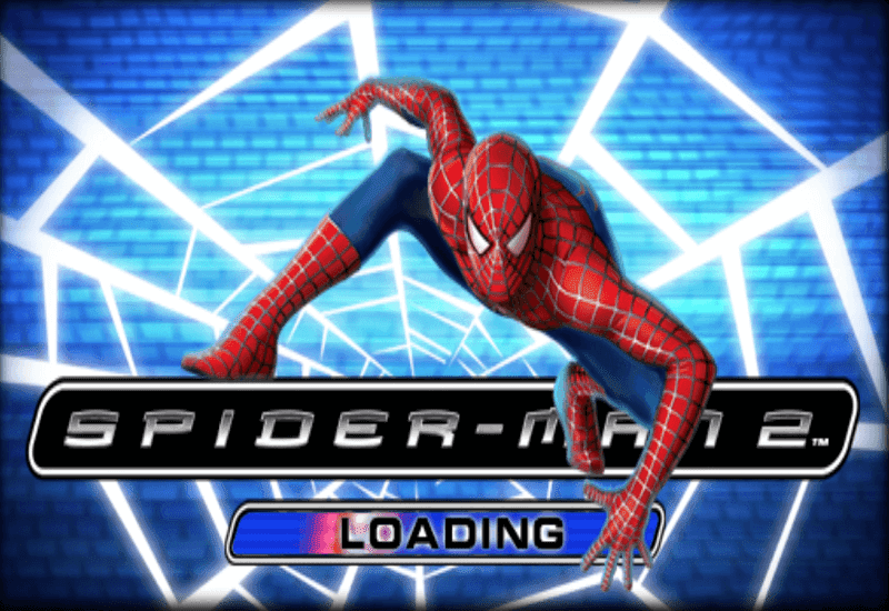 تحميل لعبة سبايدر مان Spider Man 2 للكمبيوتر مجانا بحجم صغير