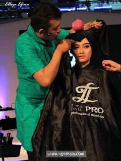 beauty class lt pro