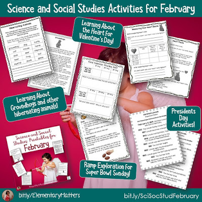 https://www.teacherspayteachers.com/Product/Science-and-Social-Studies-Activities-for-February-1671074?utm_source=groundhog%20day%20blog%20post&utm_campaign=S%20and%20SS%20for%20Feb
