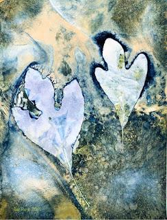 Wet cyanotype_Sue Reno_image 840