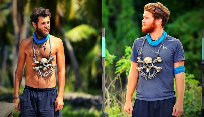 Survivor 4 Spoiler 10/4: Νίκος και Τζέιμς ζήτησαν να φύγουν! Είναι σε διαπραγμάτευση με την παραγωγή