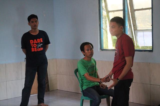 5 Hal Yang Bikin Saya Excited di Kegiatan Perekrutan Makassar Event Community Vol 2 Yanikmatilah Saja