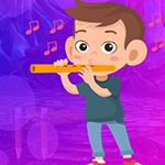 Games4King - G4K Flute M…