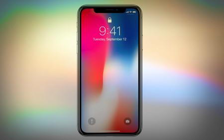 Pantalla-Super-Retina-iPhone-x