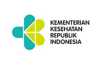 Pendaftaran Nusantara Sehat Tahun 2019