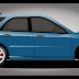Den Bosch duurste hoofdstad voor autoverzekering