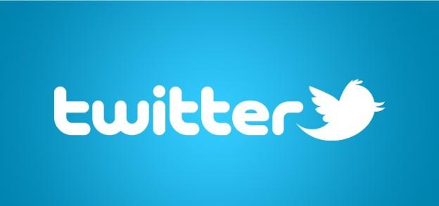 Twitter Hacked, Million's of Passwords Leaked