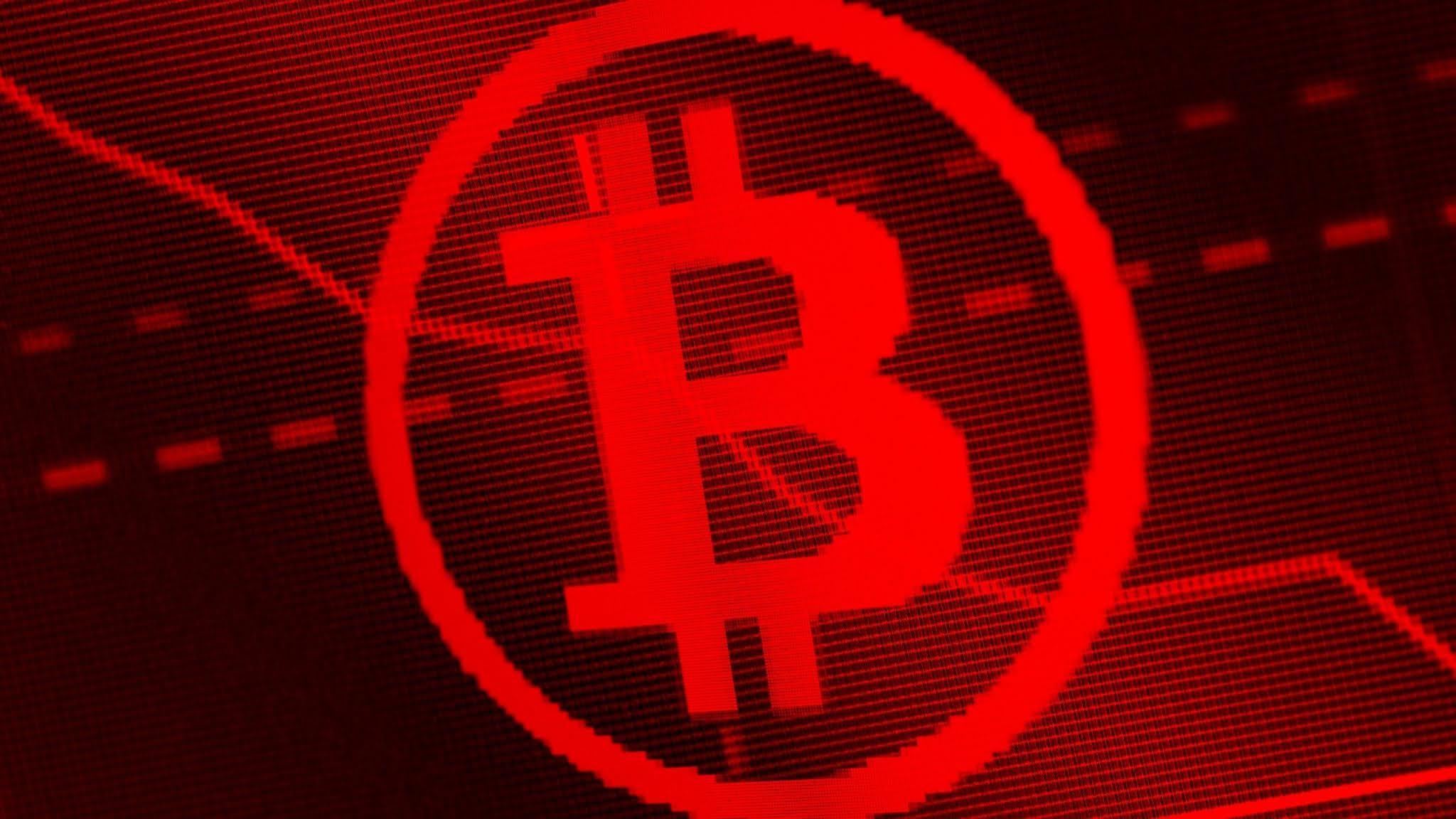 bitcoin long short