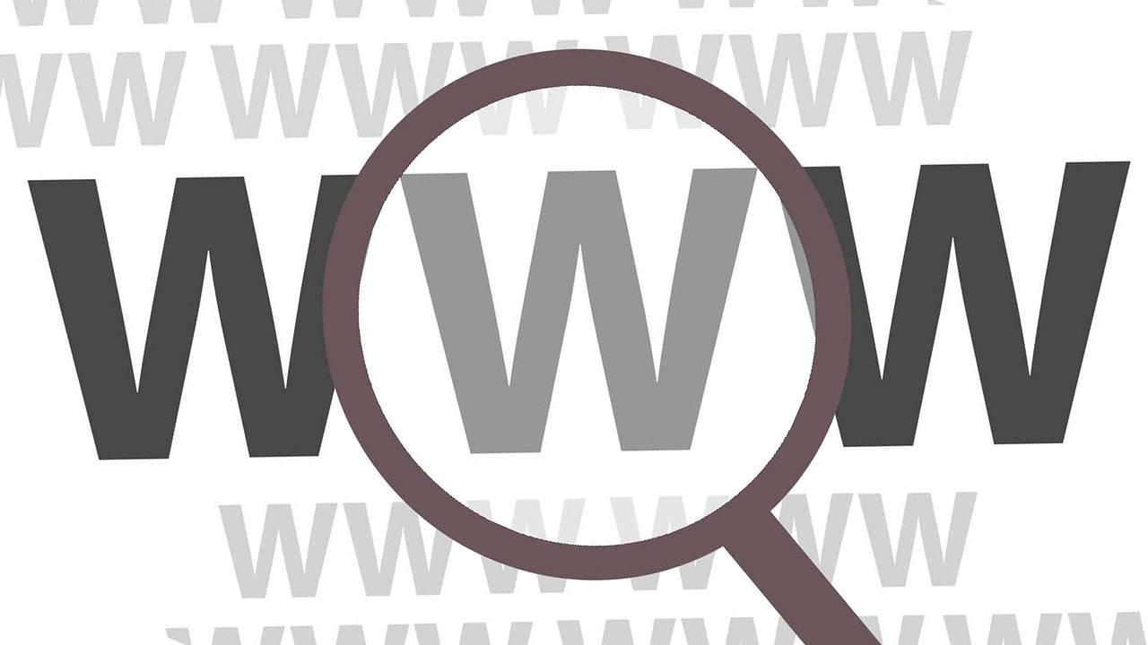 wallpaper www gratisdownload