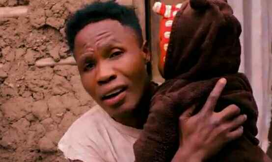 Download Video | Mbongo Rider Ft Dogo Silah – Nitavumilia
