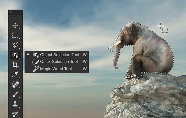 Adobe Photoshop 2020 v21.1.3.190